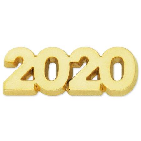 відкритка на новий рік 2020