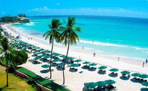 Цікаві факти про Барбадос