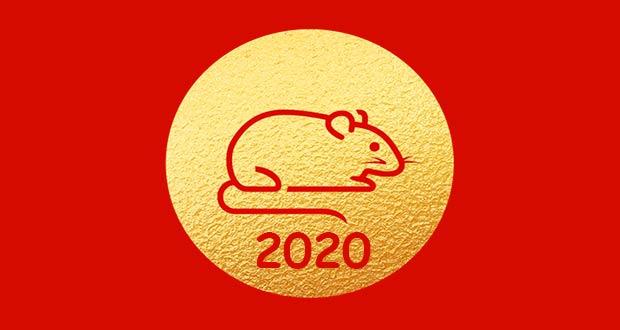 20210 рік якої тварини за гороскопом