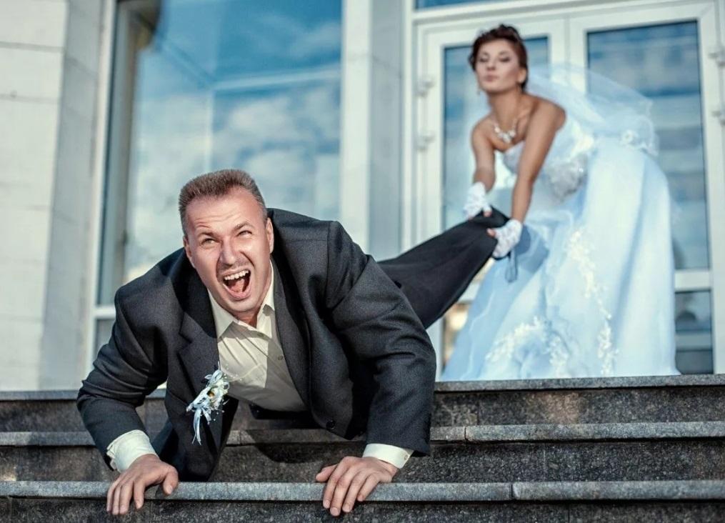 коли краще виходити заміж у 2020 році