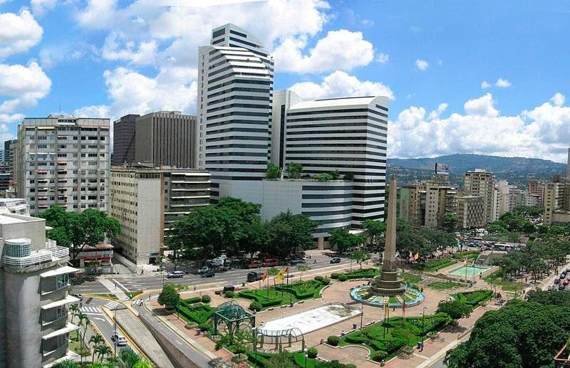 Цікаві факти про Каракас