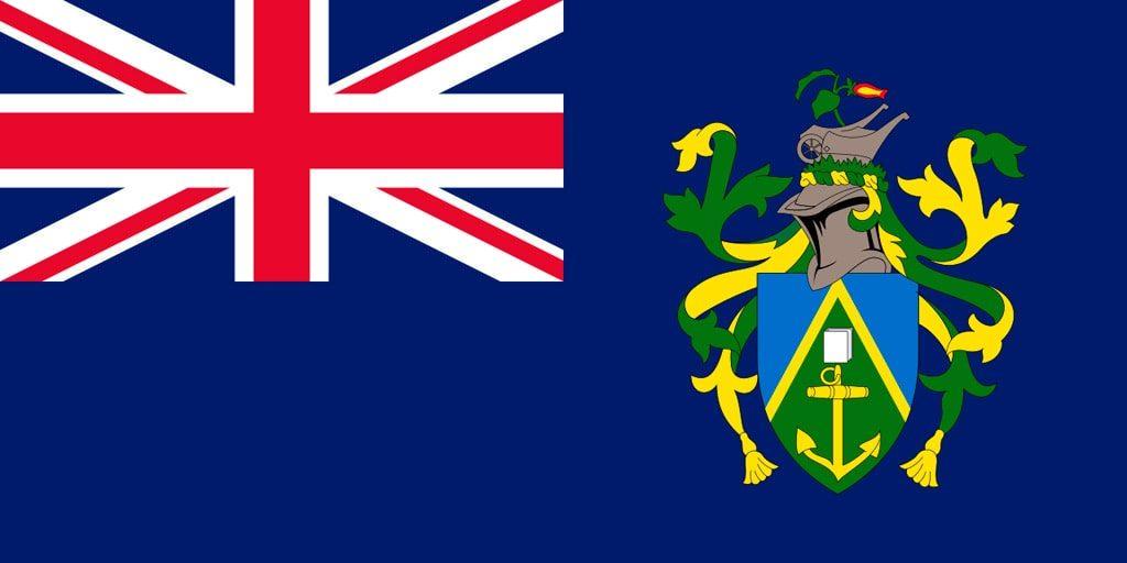 Цікаві факти про острови Піткерн