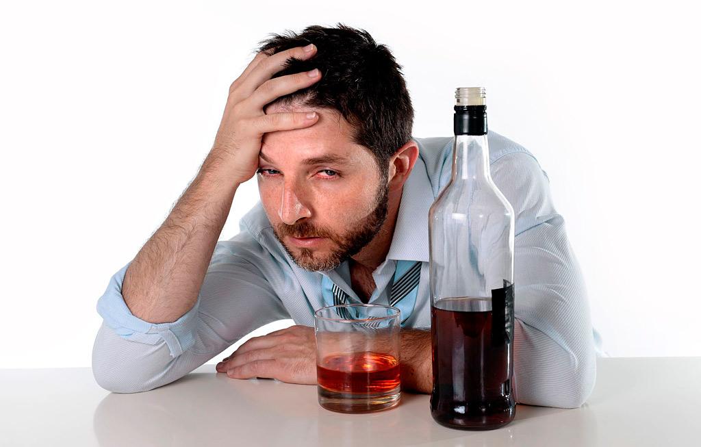 лазерне кодування від алкоголізму