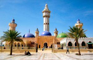 Цікаві факти про Сенегал