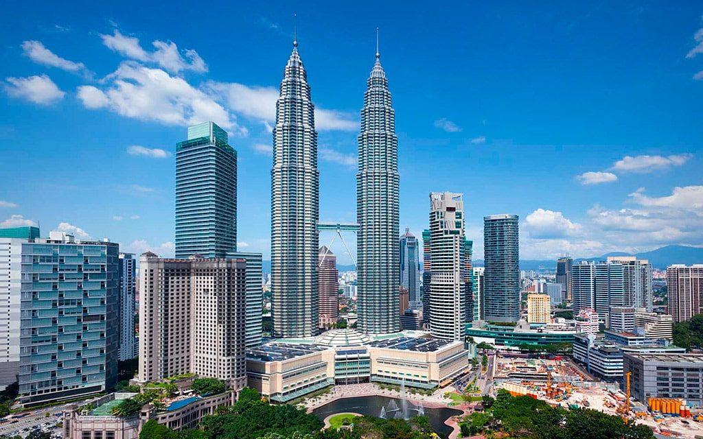 Цікаві факти про Куала-Лумпур