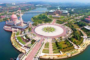 цікаві факти про Малайзію