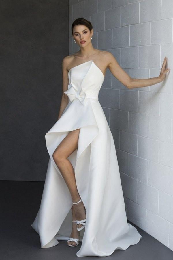 весільні плаття 2020