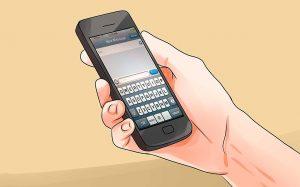 Цікаві факти про мобільні телефони
