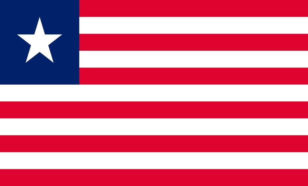 Цікаві факти про Ліберію