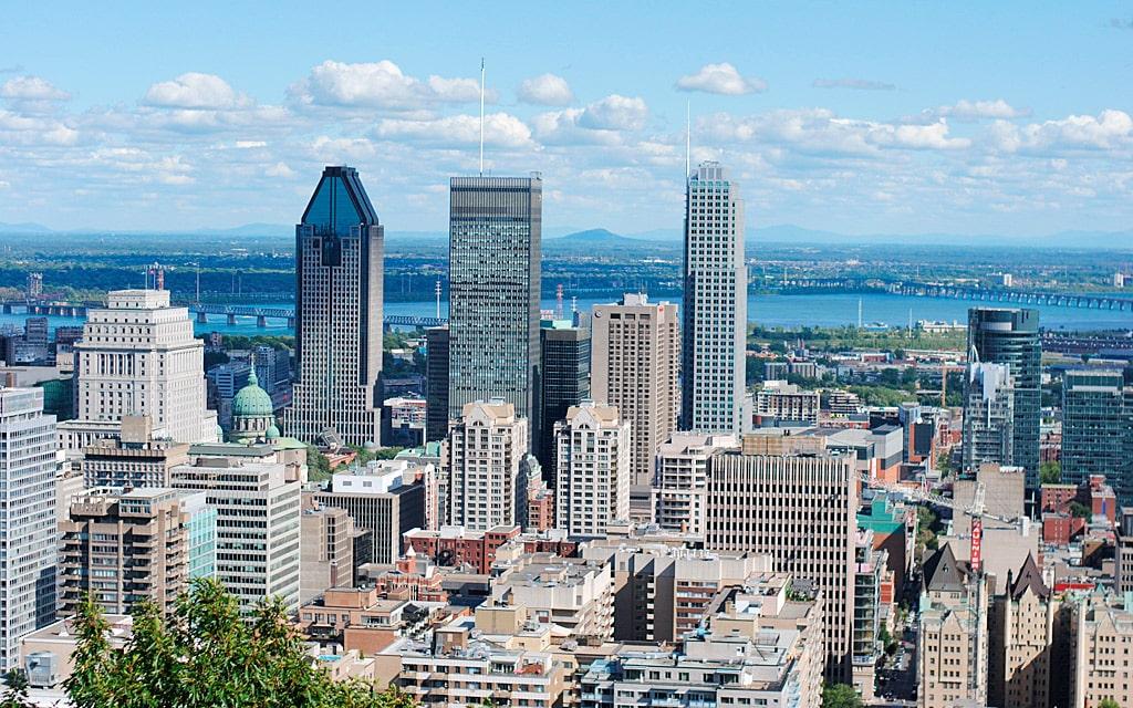 Цікаві факти про Монреаль