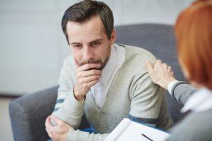 Біполярний розлад особистості