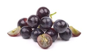 виноградні кісточки корисні властивості