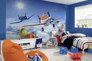 дитяча кімната 2020 фото