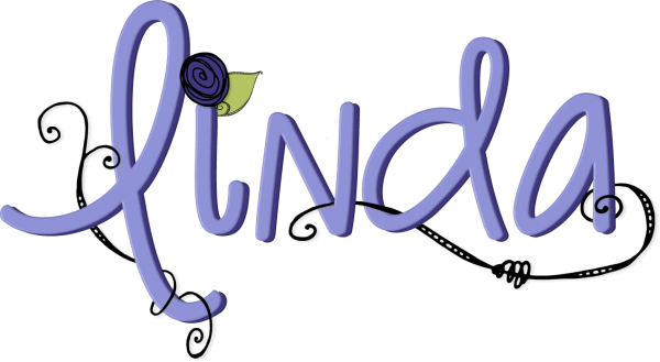 Що означає ім'я Лінда