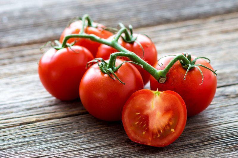 помідори користь і шкода