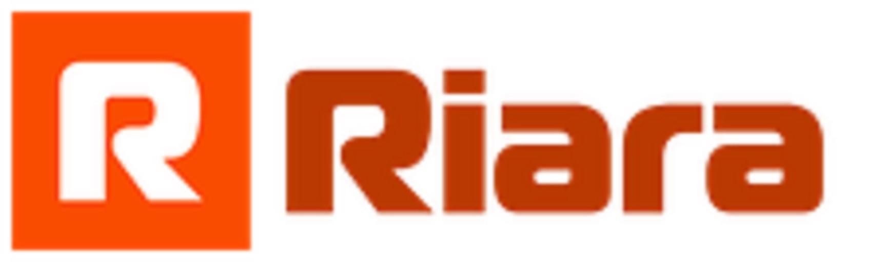 Ріара