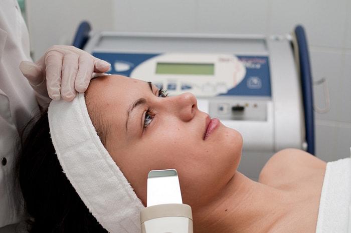 Профессиональное косметологическое оборудование, купить медицинские аппараты для косметологических кабинетов и салонов красоты по доступным ценам