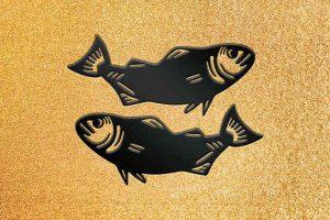 гороскоп риби 2021