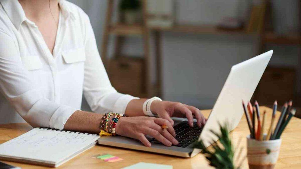МОН та Google організують курси для вчителів щодо онлайн-навчання